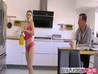 Смотреть порно видео онлайн бесплатно о том как брат ебет сестру