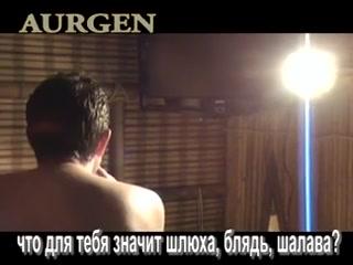 Секс с русской зрелой тетей - смотреть онлайн бесплатно порно